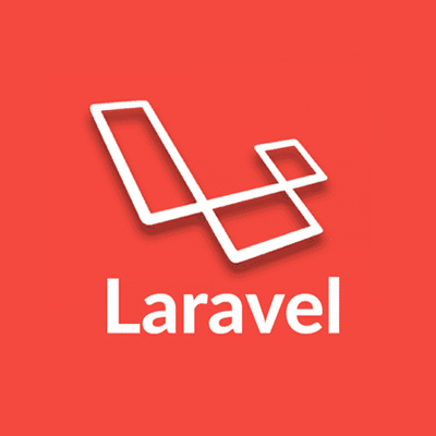 Laravel-課程