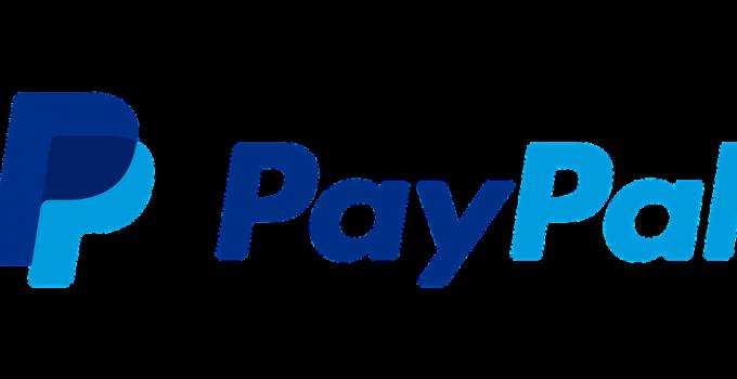 網上商店課程_PayPal