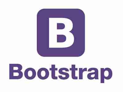 網頁製作課程學Bootstrap
