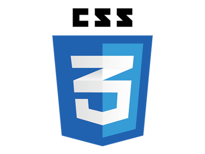 網頁製作課程學CSS