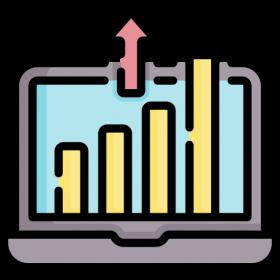 數碼內容行銷課程